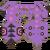 MH2-Chameleos Icon