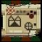 MH4U-Gathering Quest Icon