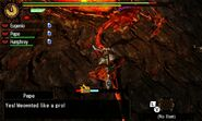 MH4U-Iodrome Screenshot 006