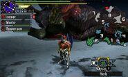 MHGen-Gammoth Screenshot 032