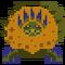 MHGen-Royal Ludroth Icon