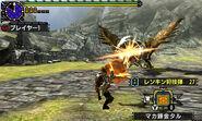 MHXX-Rathian Screenshot 012