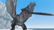 FrontierGen-Anorupatisu Screenshot 009
