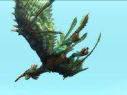 FrontierGen-Forokururu Screenshot 018