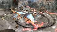 FrontierGen-Zenith Rukodiora Screenshot 010