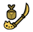 File:Insect Glaive Icon Yellow.png