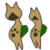MH3U-Felyne Icon