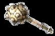 MH4-Hammer Render 024