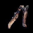 MHW-Long Sword Render 024