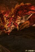 MHXR-Flame Rathalos Screenshot 004