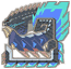 FrontierGen-Bogabadorumu Icon
