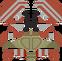 Hermitaur Icon