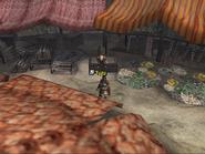 MH1-Minegarde Screenshot 004