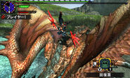 MHGen-Rathalos Screenshot 012
