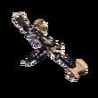 MHWI-Heavy Bowgun Render 022