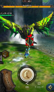 MHXR-Astalos Screenshot 004