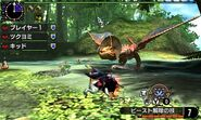 MHXX-Yian Kut-Ku Screenshot 019