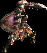 3rdGen-Sword and Shield Equipment Render 001