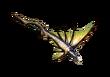 MHGU-Long Sword Render 039