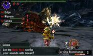 MHGen-Tetsucabra Screenshot 019