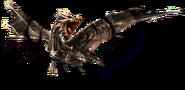 MHSP-Dragon Wind Kushala Daora Render 001