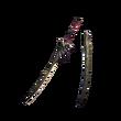 MHW-Long Sword Render 009