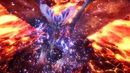 MHW-Lunastra Screenshot 005