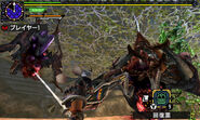 MHXX-Hyper Nerscylla Screenshot 002