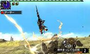 MHXX-Palico Screenshot 012