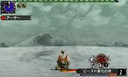 MHXX-Palico Screenshot 026