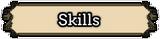 Nav-Button Skills