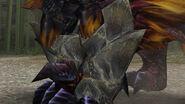 FrontierGen-Inagami Screenshot 006