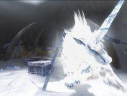 FrontierGen-Kirin Screenshot 002