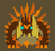 MH4-Akantor Icon