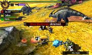 MH4U-Aptonoth Screenshot 007