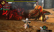 MH4U-Deviljho Screenshot 009