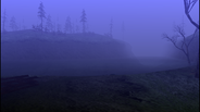MHF1-Swamp Screenshot 002