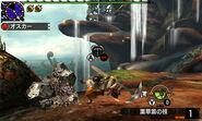MHGen-Nyanta Screenshot 030