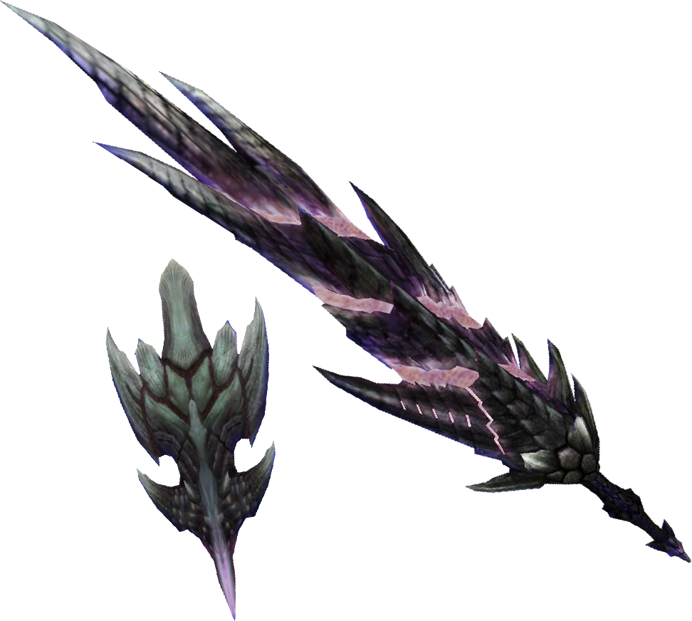 mh4u how to add guild quests