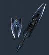 Eclipse-gunlance