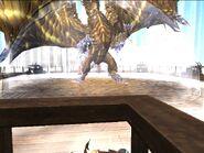 FrontierGen-Garuba Daora Screenshot 027
