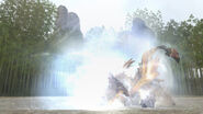 FrontierGen-Inagami Screenshot 017