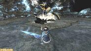 FrontierGen-Meraginasu Screenshot 010