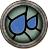 FrontierGen-Transcend Water Icon