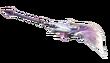 MH4-Long Sword Render 027