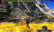 MH4U-Great Jaggi Screenshot 012