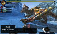 MH4U-Tigrex Screenshot 021