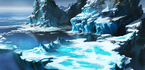 MHO-Glacial Valley Artwork 001