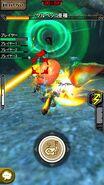 MHXR-Crimson Qurupeco Screenshot 003