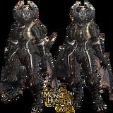 DragonS-Gunner